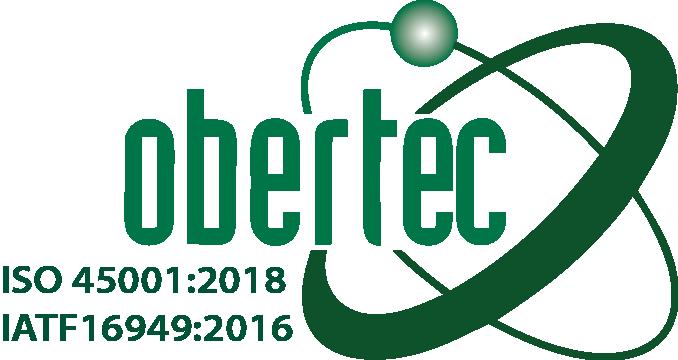 obertec_logo